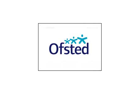 We are now Ofsted Registered – Registration Number: 2576302